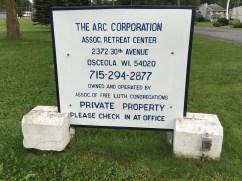The-ARC (51)