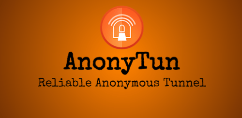 AnonyTun Black for PC