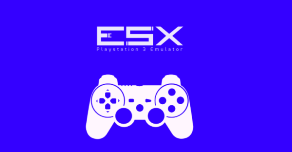 Play PS3 & PS4 Games On PC