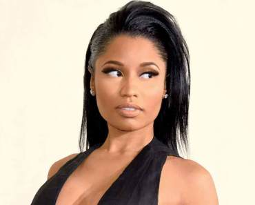 Nicki Minaj wiki, age, Affairs, Family, favorites and More