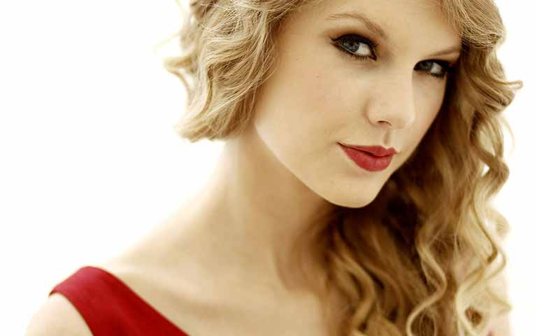 Taylor Swift wiki, age, Affairs, Family, favorites and More