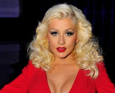Christina Aguilera wiki, Age, Affairs, Net worth, Favorites and More