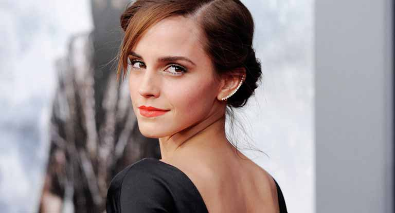 Emma Watson wiki, Age, Affairs, Net worth, Favorites and More