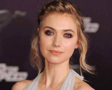 Imogen Poots wiki, age, Affairs, Family and More-1