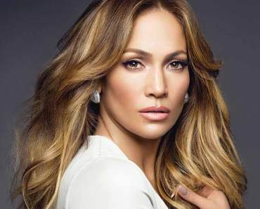 Jennifer lopez wiki, Age, Affairs, Family, Favorites and More