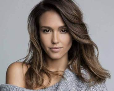 Jessica Alba wiki, Age, Affairs, Net worth, Favorites and More