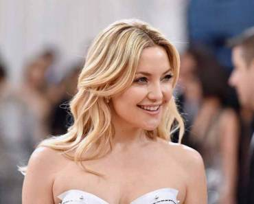 Kate Hudson wiki, Age, Affairs, Net worth, Favorites and More