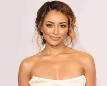 Kat Graham wiki, Age, Affairs, Net worth, Favorites and More