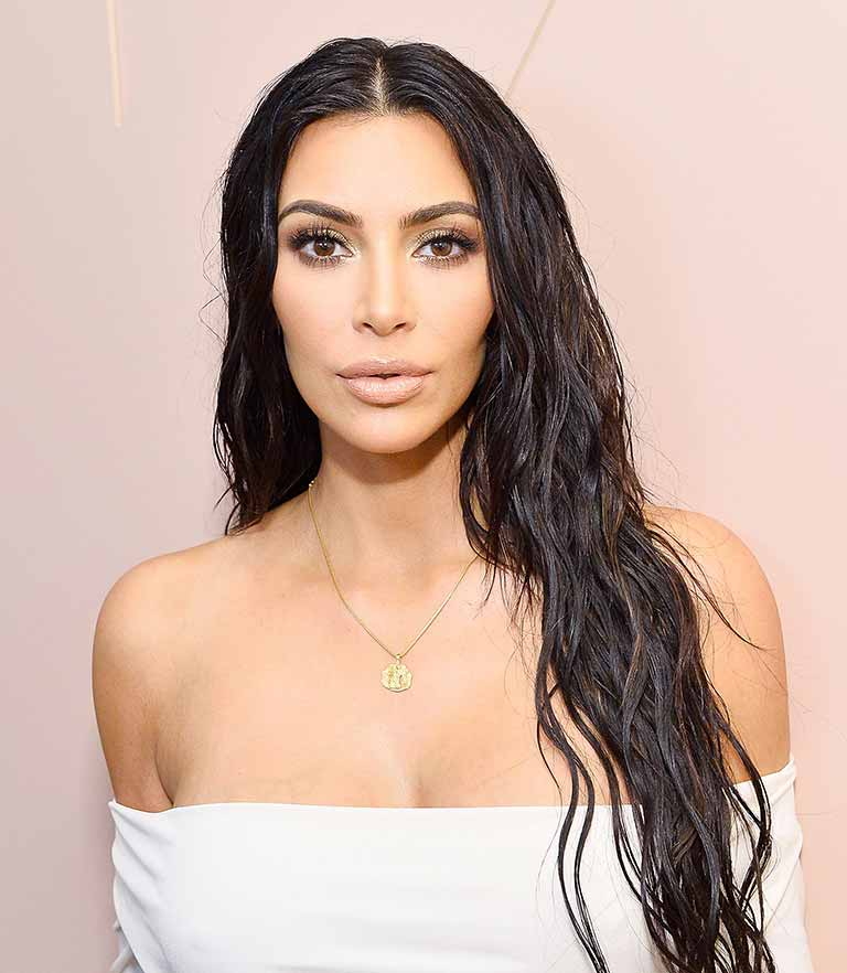 Kim Kardashian Wiki >> Kim Kardashian Wiki Age Affairs Family And More Wikifamouspeople