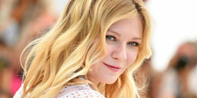 Kirsten Dunst wiki, Age, Affairs, Net worth, Favorites and More