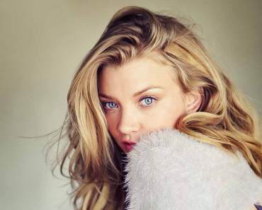 Natalie Dormer wiki, age, Affairs, Family, favorites and More