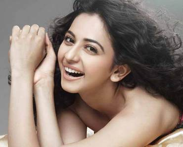 Rakul Preet wiki, Age, Affairs, Net worth, Favorites and More
