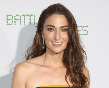 Sara Bareillies wiki, Age, Affairs, Net worth, Favorites and More
