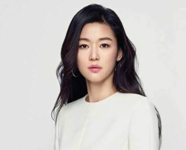 Jun-Ji-Hyun