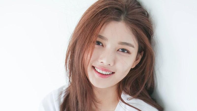 Wikipedia jung yoo mi dating