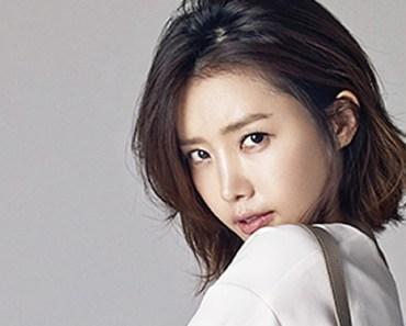 chae_jung_an