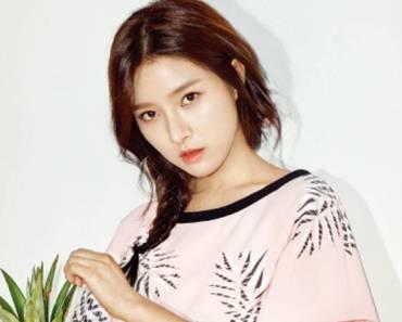 kim-so-eun