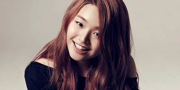 Z Hera (singer) age, profile, songs, drama, facts and more