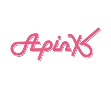 Apink_logo