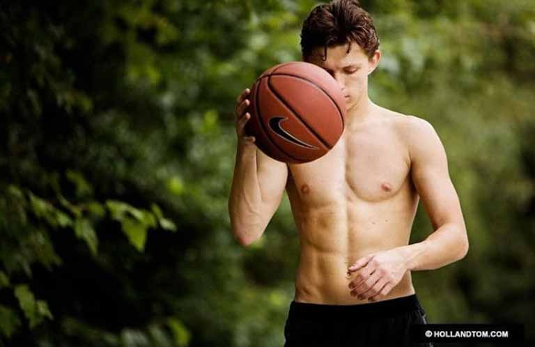 Fitness-tom