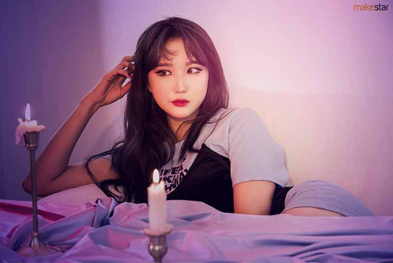 Le Exid Age Profile Wiki Facts And More Wikifamouspeople