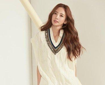 Lee Tae-im
