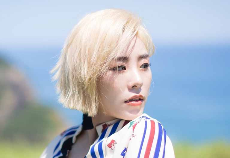 Wheein Mamamoo Profile Age Boyfriend Height Songs And Facts