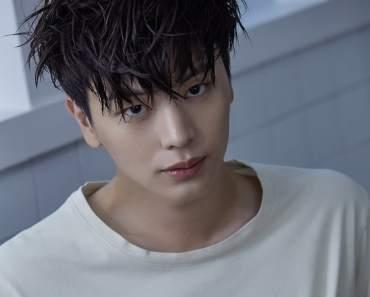 Yook-Sung-jae