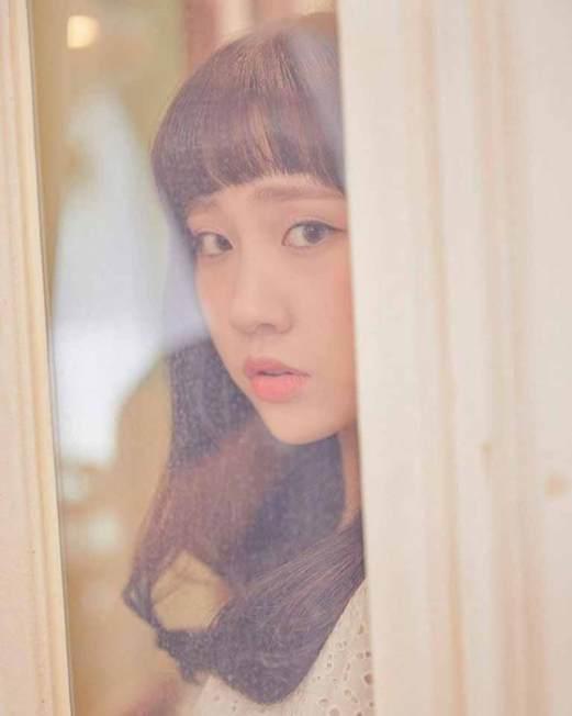 Ha Kyung