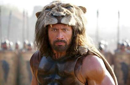 Movie-Hercules