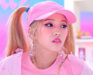 jeon_soyeon