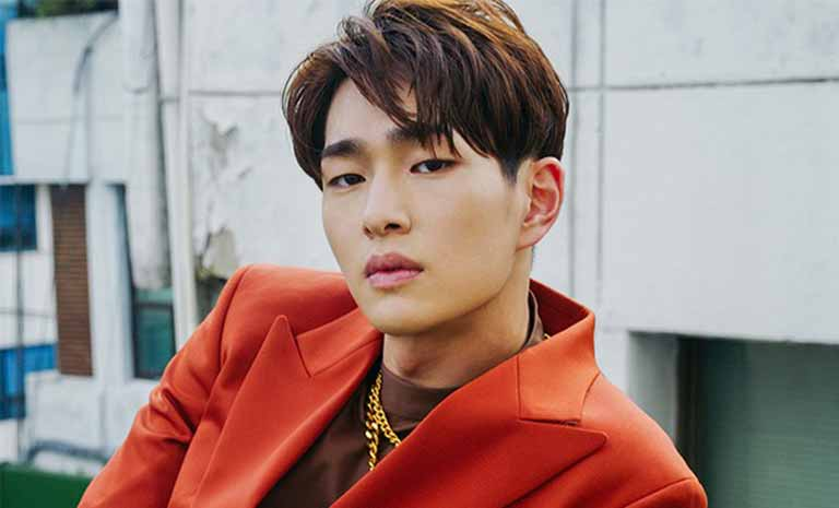 Onew (Shinee) profile, age, Tv shows, songs, height, and