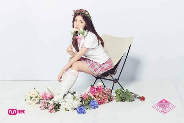 Kang_Hyewon