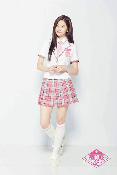 Kim_Minju_1