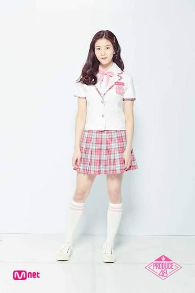 Kwon_Eunbi-1