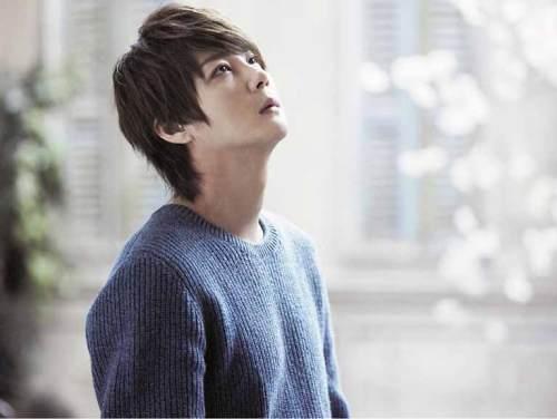 Shin-Hye-Sung