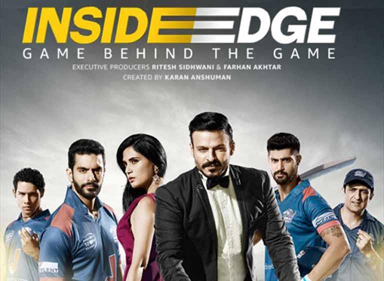 inside-edge