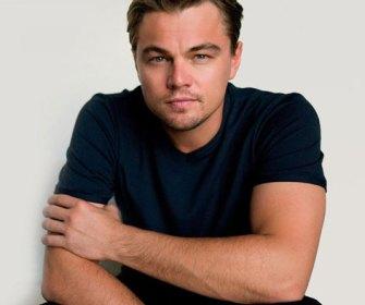 Actor: Leonardo DiCaprio