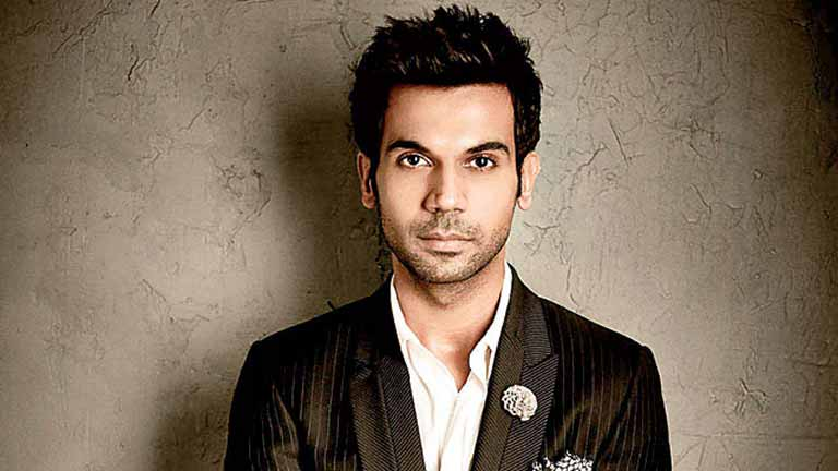 Image result for rajkummar rao
