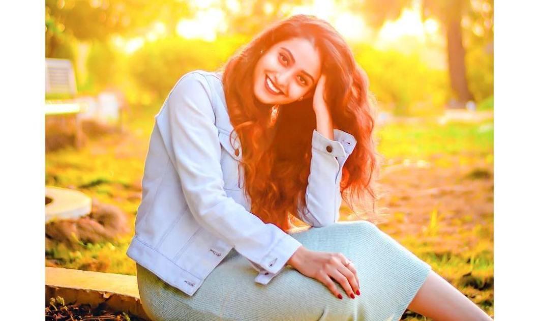 Deepika Pilli Biography, Age, Height, Affairs, Family & Wiki