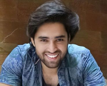 Jaijeet Singh Wiki, Biography, Age, Family, Facts and More