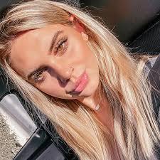 Nicole Gardinier (Tiktok Star) Biography, Wiki, Age, Height, Photos, Boyfriend, Family, Facts & Networth