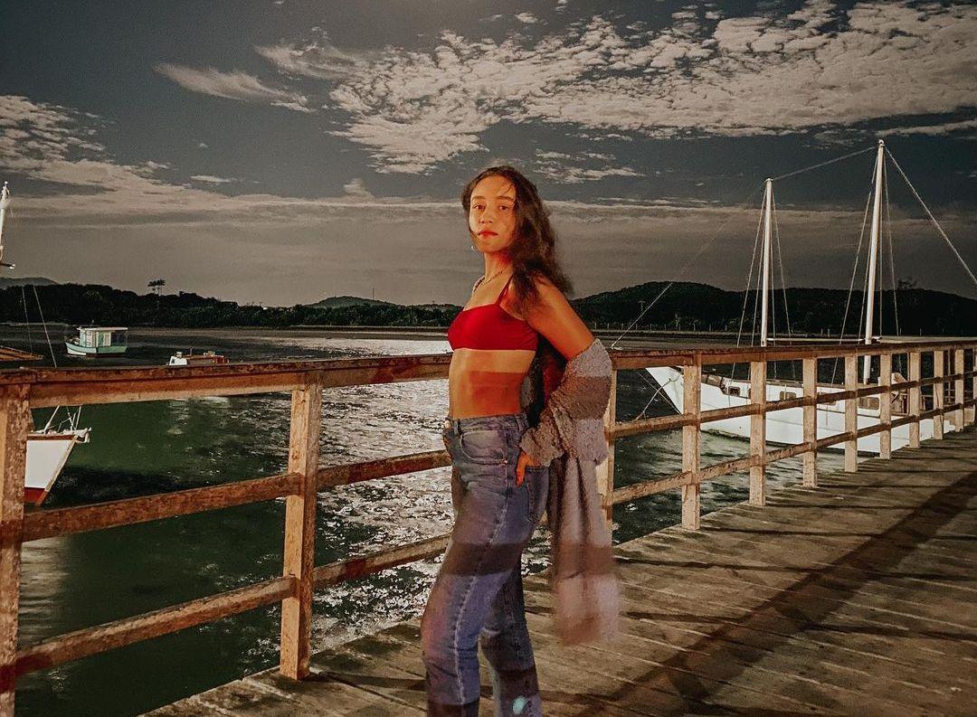 Jordana Morena (Tiktok Star) Wiki, Biography, Age, Boyfriend, Family, Facts and More