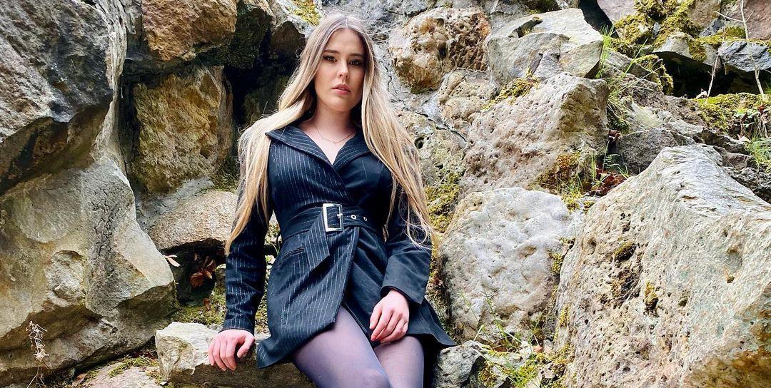 Karina Pochwała (Instagram Star) Wiki, Biography, Age, Boyfriend, Family, Facts and More