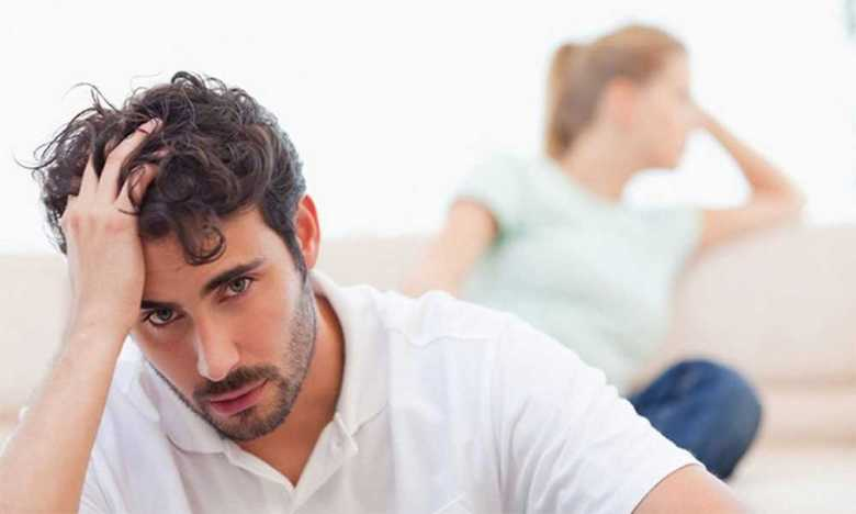 dấu hiệu nhiễm HIV ở nam giới