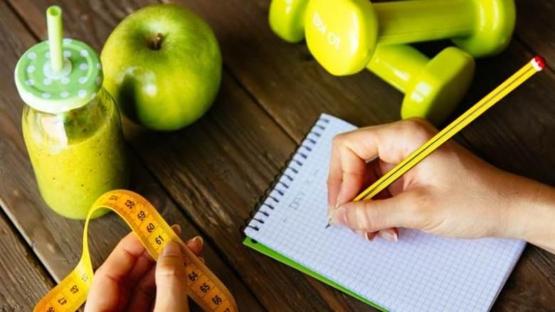 Chế độ ăn kiêng theo nhóm máu có thực sự hiệu quả? (4)