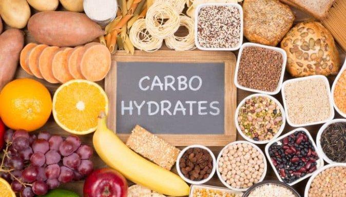 Mọi thứ bạn cần biết về Carbohydrate (2)
