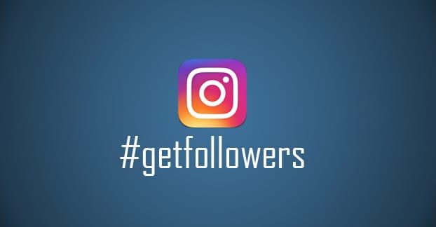 cheap insta followers