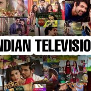 most popular indian tv shows