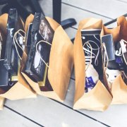 Tips to Choose the Right Paper Carrier Bags